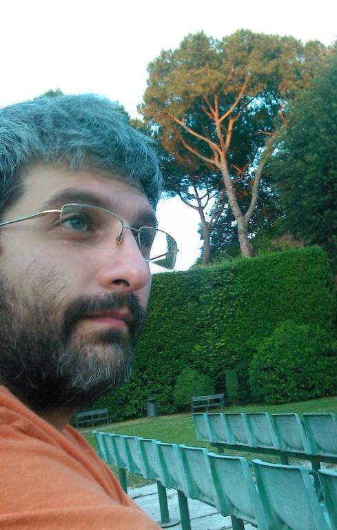 Santino Alessandro Cugno - santino-alessandro-cugno_19iw04q6