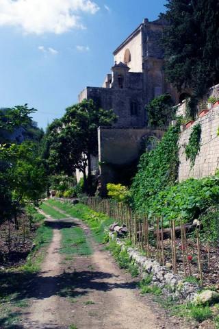 Eremo san corrado sicilia - Porta del cielo piacenza ...