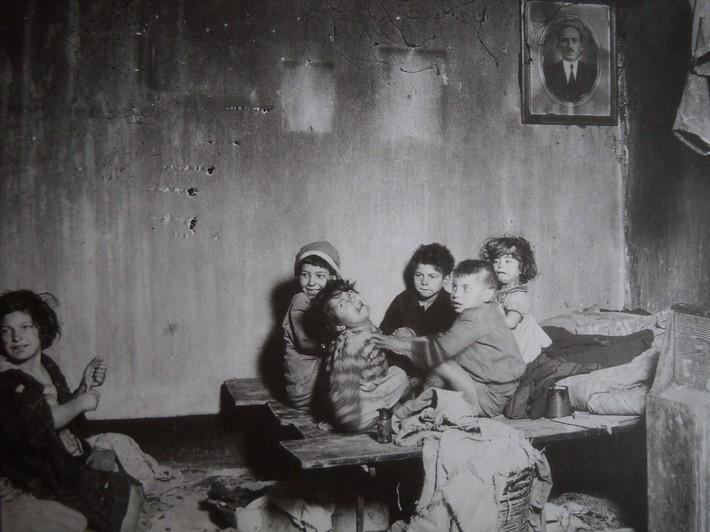 Bronzetti eugenio fotografo sicilia for Foto case antiche