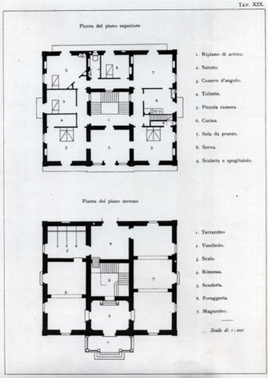 Avolio Gaetano Siracusani