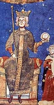 Osteria Federico Secondo Regensburg